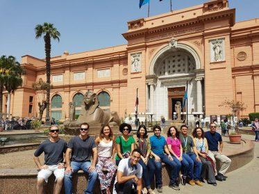 Brasil Norte Egipto 7