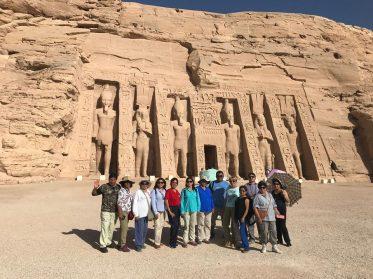 Egipto Perú 27