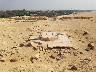 Egipto con Fern. Schw. 8
