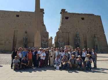 N.A Italia a Egipto 23