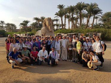 N.A Italia a Egipto 9
